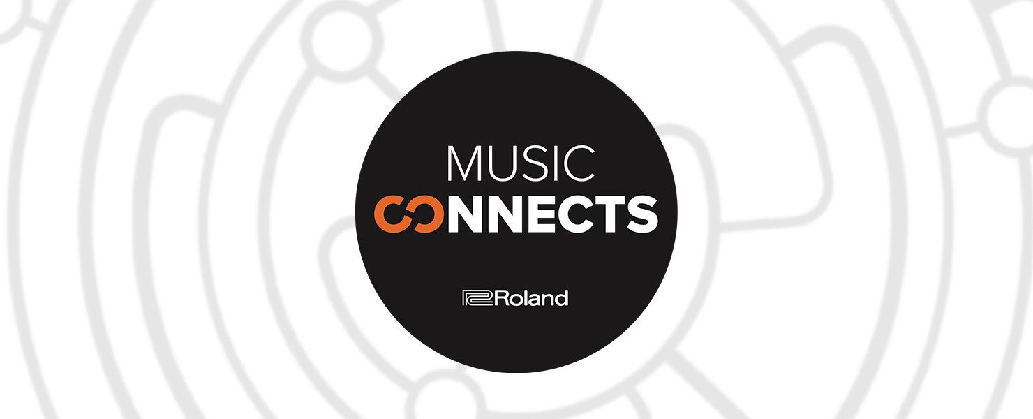 """Music Connects?"""